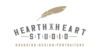 Hearth & Heart Studio